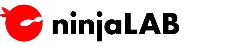 ninjaLAB | Twoje strony i sklepy strony internetowe